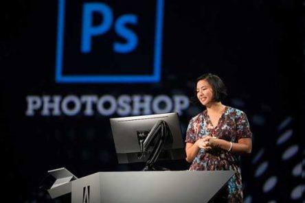 Adobe makes major updates to Creative Cloud