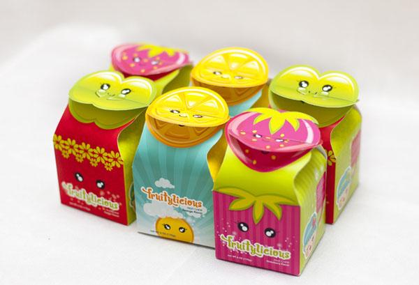 packaging-design205