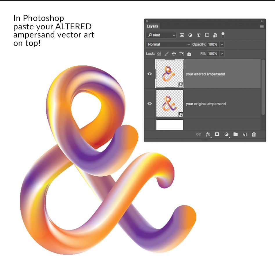 ampersand-photoshop-3
