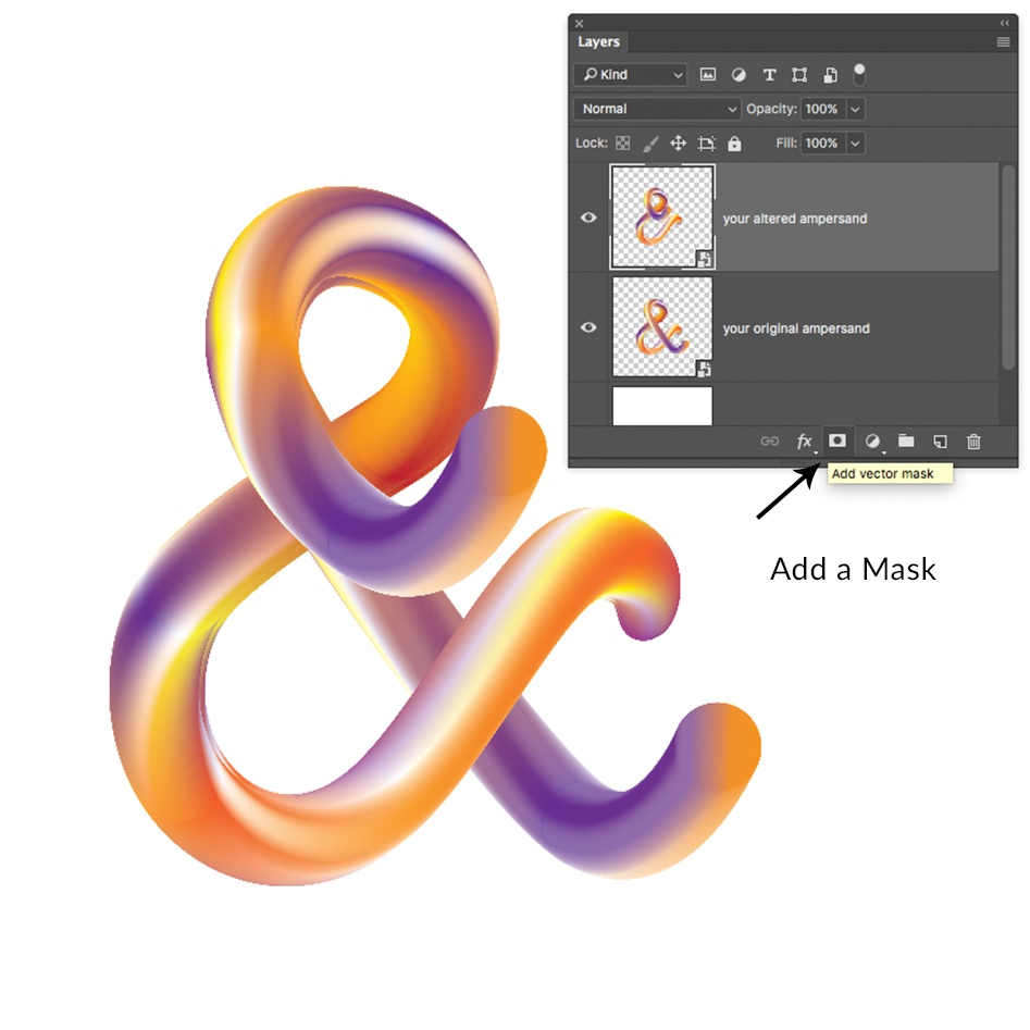 ampersand-photoshop-4