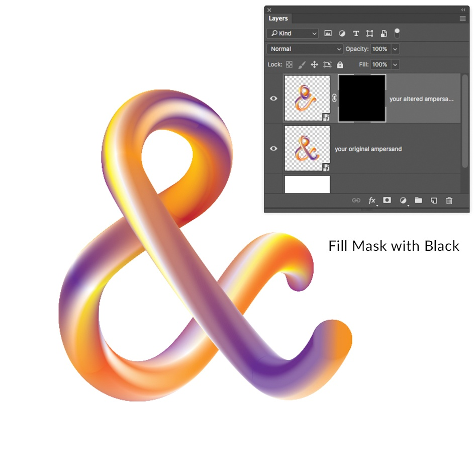 ampersand-photoshop-5
