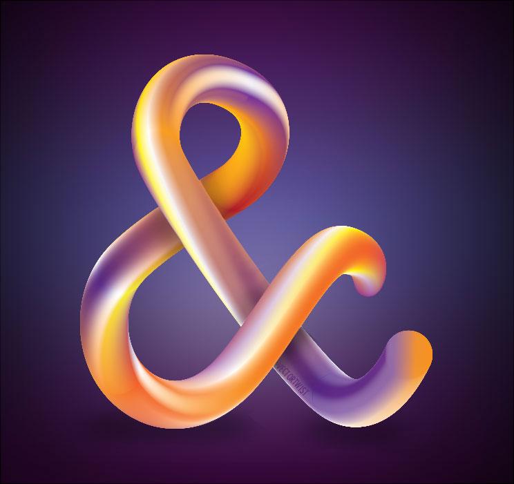 ampersand-candycane-2