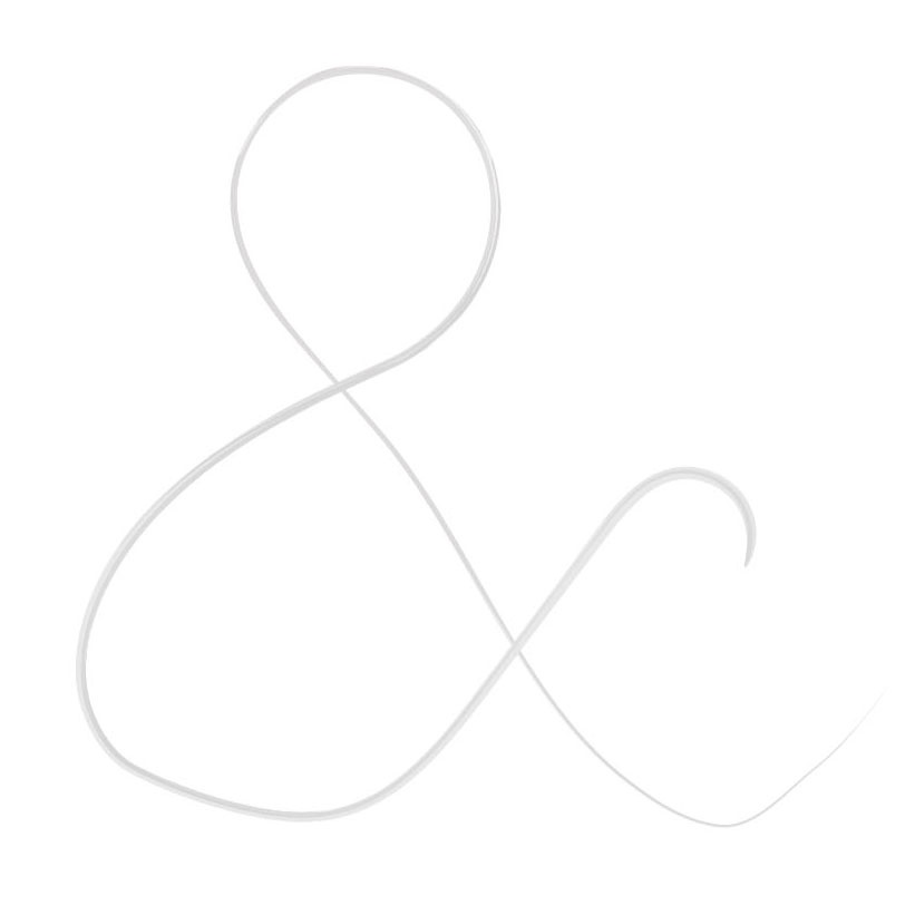 ampersand-step01