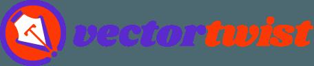 Vectortwist