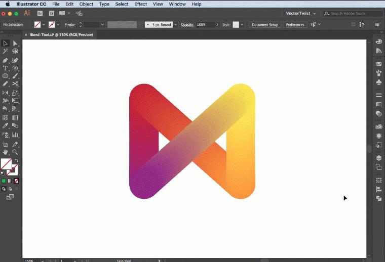 adobe illustrator tools guide pdf