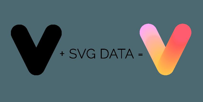 OpenType SVG Color Fonts | Vectortwist