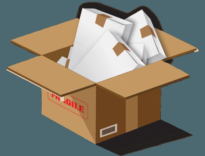 parcels-690x527